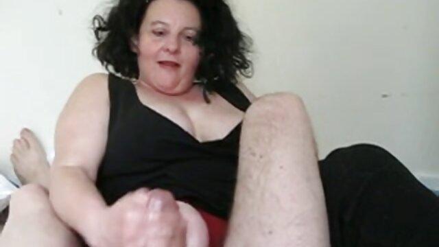Beste porno keine Registrierung  Titten ältere damen beim sex und nips-Strafe