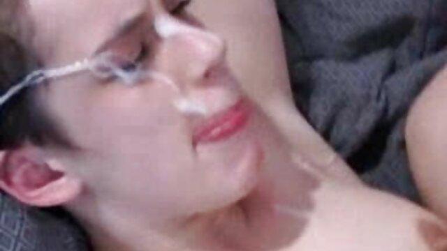 Beste porno keine Registrierung  Trans Beliebtesten TS Lorraine Finatelly reife erfahrene frauen Remastered