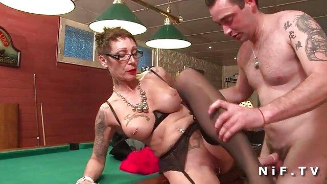Beste porno keine Registrierung  Lorelei Lee bestraft mit sehr alte frauen sex Elektroschock-Therapie
