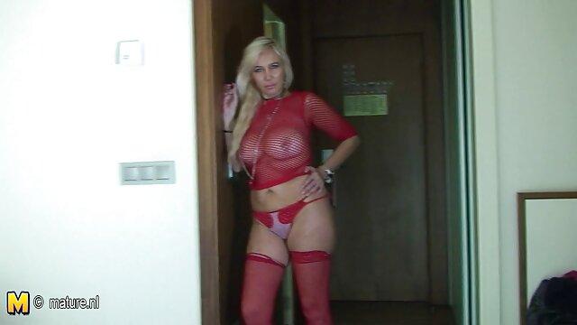 Beste porno keine Registrierung  Sinnliche Korra Del Rio Genießt sex alte damen Einige Intensive Bareback Anal!