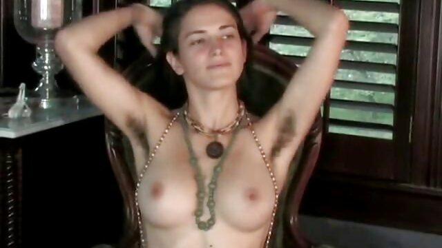 Beste porno keine Registrierung  IR pornofilme reife damen Bestraft Fotze-Marina