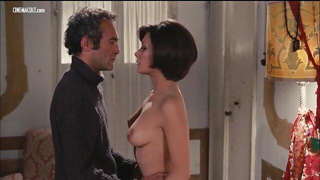Beste porno keine Registrierung  Rocco ultimate fuckers vol.7 erotische reife damen