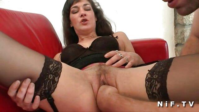 Beste porno keine Registrierung  Erotische Massage Geschichten reife damen gratis