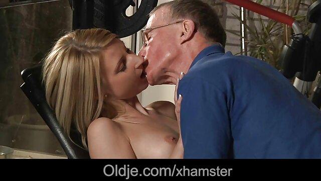 Beste porno keine Registrierung  Kandee Lixxx – reife frauen und sex Wie Man Die Beute