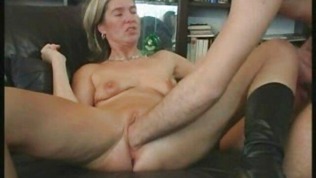 Beste porno keine Registrierung  Intotheattic sex mit alte frauen Naomi