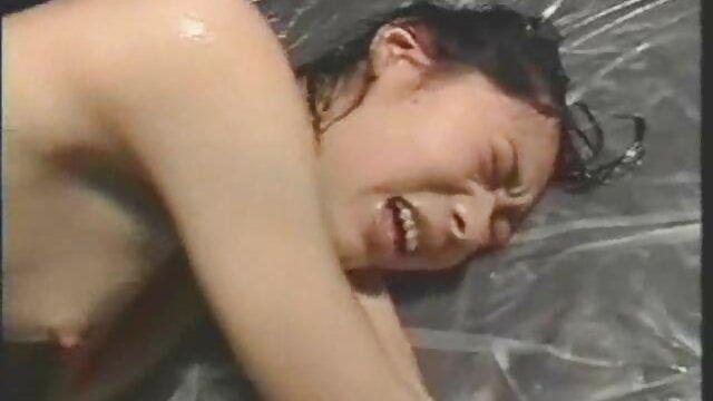 Beste porno keine Registrierung  Kayley Gunner – nude reife frauen Full HD 1080p