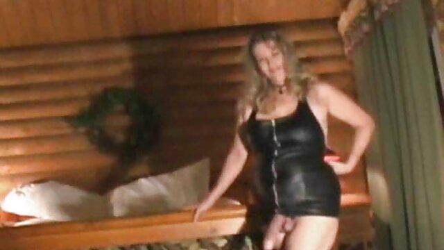 Beste porno keine Registrierung  Regina alte damen poppen