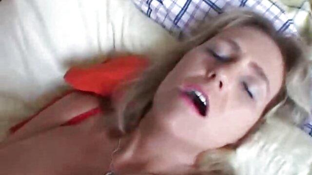Beste porno keine Registrierung  Best of Brazzers – Hottest Dommes sex älteren frauen