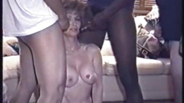 Beste porno keine Registrierung  TS pornofilme reife damen Bdsm Sex Videos Arsch Hoch und Gebunden Zu Ficken