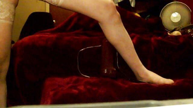 Beste porno keine Registrierung  HD Bdsm Sex Videos Das Mädchen ' s Tit Folter Teil nackte schöne reife frauen 3
