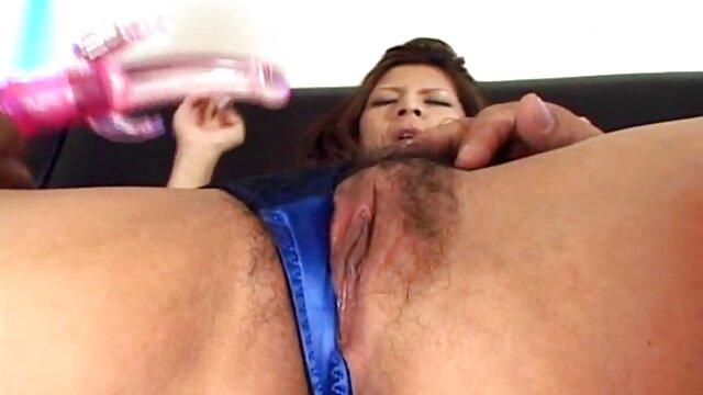 Beste porno keine Registrierung  Doppelte sexgeile reife frauen Absaugung