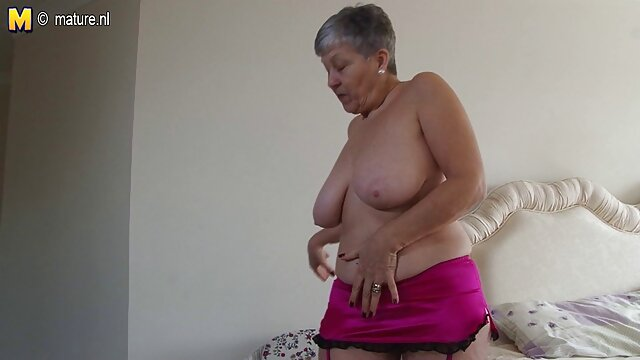 Beste porno keine Registrierung  Geile Teen Süchtig sex alte dame Nach Anal