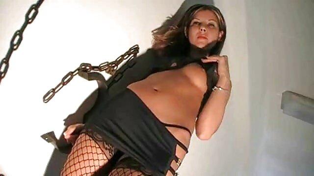 Beste porno keine Registrierung  Jenna Justine, Nina Gesetzlosen ältere sexy damen