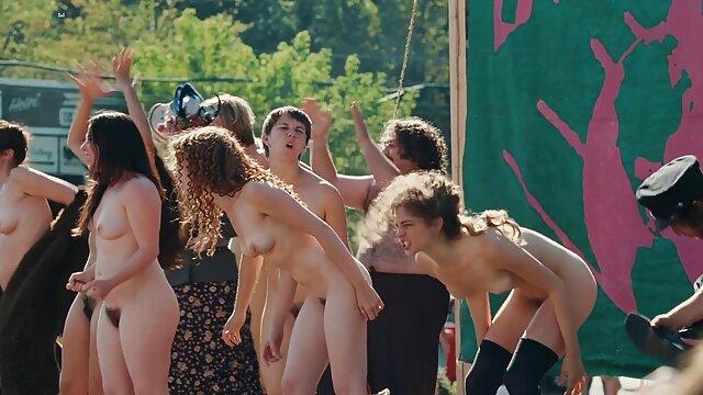 Beste porno keine Registrierung  House of Gord 2014-2020 Videos, Teil 16 reife sexi frauen