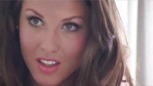 Beste porno keine Registrierung  Amanda X – X ältere sexy damen Größe (2020)