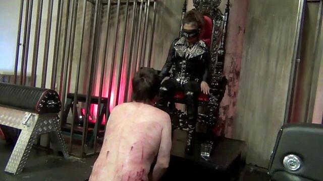 Beste porno keine Registrierung  Heiße Sex-Sammlung alte damen erotik Von Claire Castel