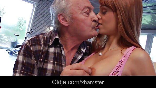 Beste porno keine Registrierung  Adriana Chechik – Weit geile alte reife frauen Offen 1080p