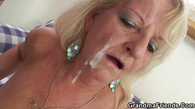 Beste porno keine Registrierung  Amanda sexy reife damen Begraben Seil pt.4