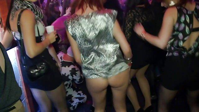 Beste porno keine Registrierung  Sie Will Uns Beide 2 (2020) sex alte damen