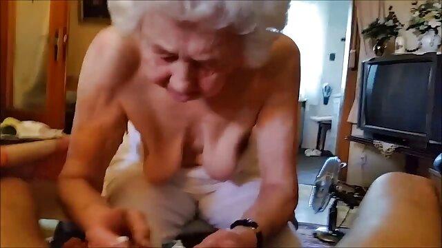 Beste porno keine Registrierung  Leidy de Leon Gangbanged Von 4 uralte frauen sex BBC Mit Luftdichten DP & Facial