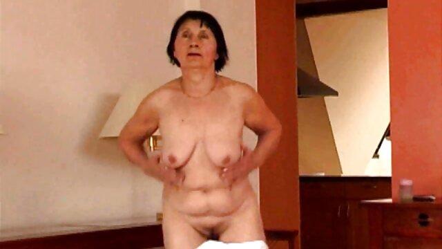 Beste porno keine Registrierung  Rose – ältere damen beim sex Gebaut-Fußball-Babe Bareback