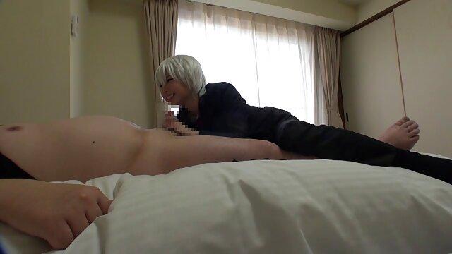 Beste porno keine Registrierung  Pounding Ms. Lawson geile reife alte frauen