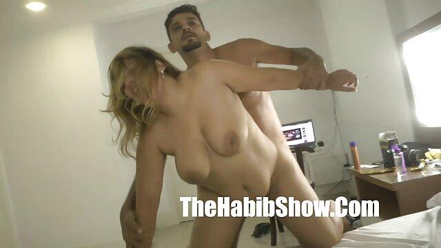 Beste porno keine Registrierung  Nicolette nackte schöne reife frauen Shea-Die Mannequin Humping Herausforderung FullHD 1080p
