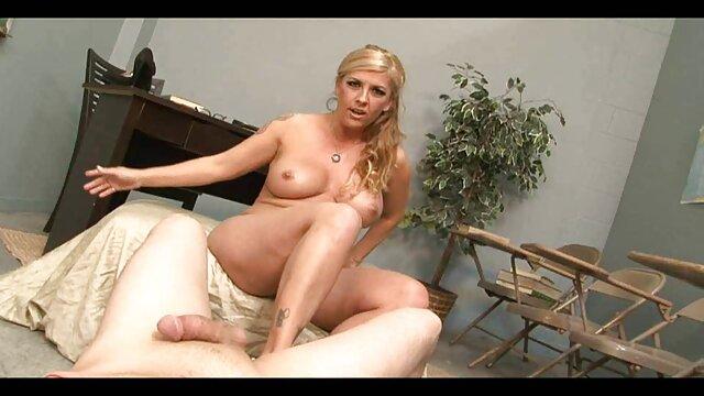 Beste porno keine Registrierung  Sie sagte nude reife frauen Blow Me-pt.2