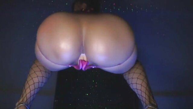 Beste porno keine Registrierung  Anal reife damen wollen sex Expedition Teil 11