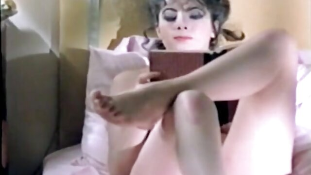 Beste porno keine Registrierung  Laney Grey-Laney sexy alte damen braucht es auch so (2020)