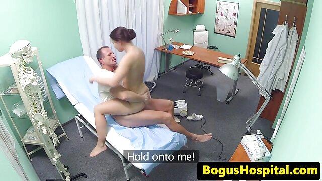Beste porno keine Registrierung  Andi private reife frauen Rose – Sie Mag Anal (2020)