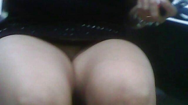 Beste porno keine Registrierung  OnlyFans Falle goddesss 25-Clips pornofilme reife damen