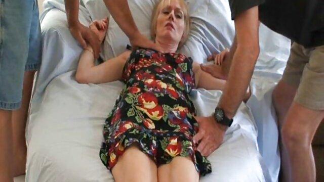 Beste porno keine Registrierung  Karen Summer pornofilme mit älteren damen war eine der goldenen Starlets dieser Branche