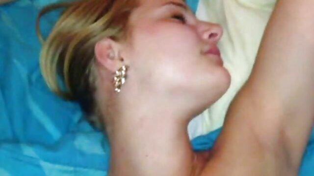 Beste porno keine Registrierung  Der menschliche Tausendfüßler II reife damen sex