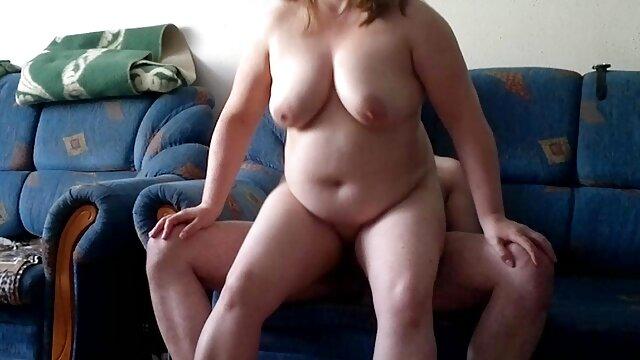 Beste porno keine Registrierung  Allie Addison-Ihr sex und alte frauen Traum Ist Wahr