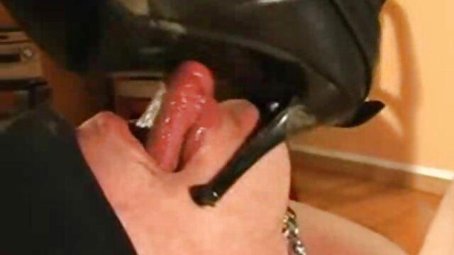 Beste porno keine Registrierung  4on1 Blackbuster Orgie nude reife frauen Mit DP & DAP-Francys Belle