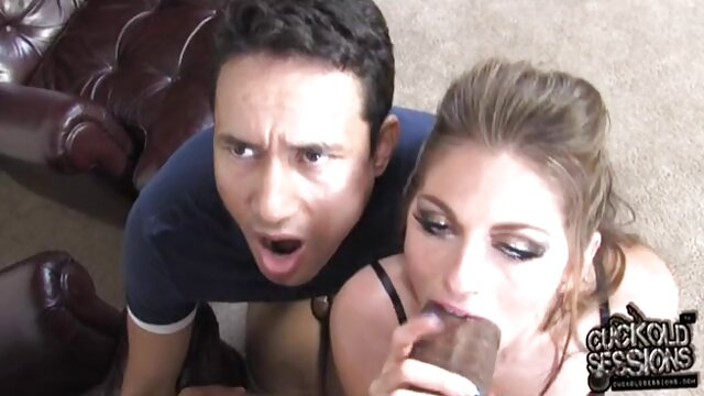 Beste porno keine Registrierung  Fickorama reife sexy frauen hoch 3 mit großbusiger Anissa Jolie FullHD 1080p