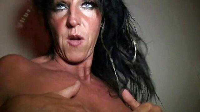 Beste porno keine Registrierung  Anal Im Kloster – Pablo Ferrari und sex reife frauen Ginebra Bellucci – Full HD 1080p