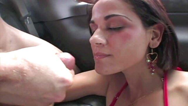 Beste porno keine Registrierung  Dorcel reife damen sexy Airlines-hot & libertines
