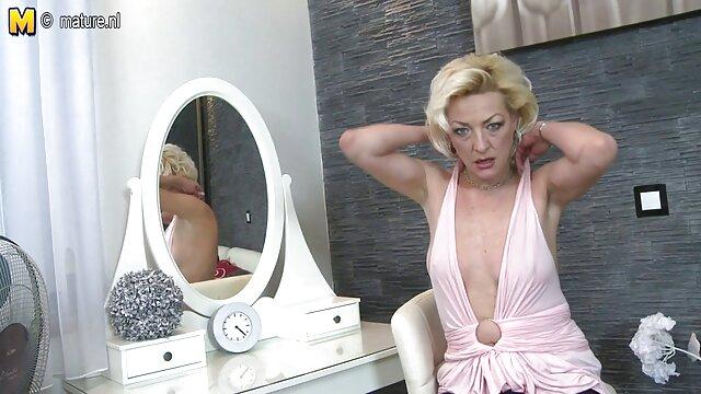 Beste porno keine Registrierung  Dracula – La legende de lempaleur ältere sexy damen
