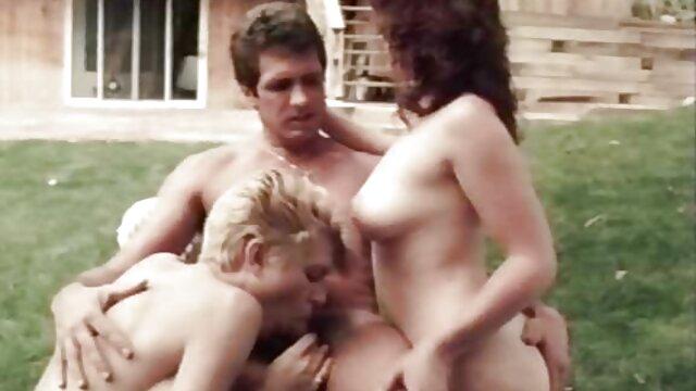 Beste porno keine Registrierung  HotGuysFuck Big Dick Peter Grom Kehrt alte damen erotik Zu Ficken Sexy Nicole Kidd