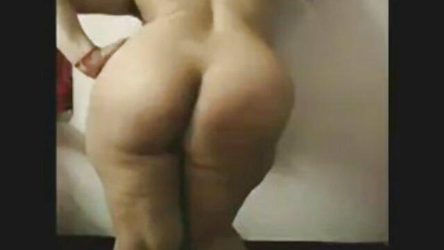 Beste porno keine Registrierung  Karla Kush Stilettos Szene 2 FullHD 1080p sex mit reife frauen