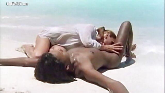Beste porno keine Registrierung  Hot Fuck Filme Busse Wunder nackte schöne reife frauen vol.56