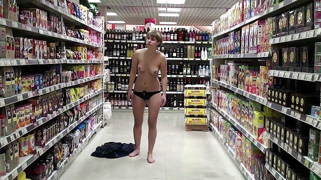 Beste porno keine Registrierung  Marilyn Johnson reife frauen beim sex ist bereit, ihre Befreiung zu feiern