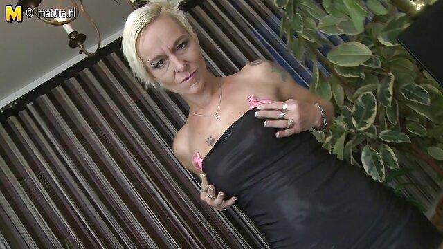Beste porno keine Registrierung  Brenda Bae-Teen Sissy Schlampe Liebt Cum reife frauen sex 1080p