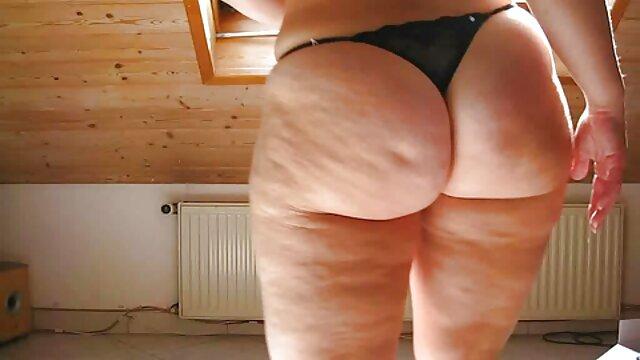 Beste porno keine Registrierung  Gestreckt Titten und Strafe für sex ältere damen Bettine