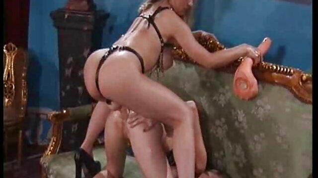 Beste porno keine Registrierung  Die überraschenden Wünsche von Tara 24 Jahre FullHD 1080p uralte frauen sex