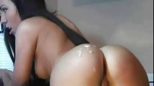 Beste porno keine Registrierung  Sexy TS Sabrina Loppes erotische reife damen Buchsen Ihre Riesigen Schwanz