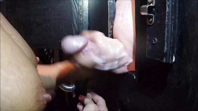 Beste porno keine Registrierung  IR Der Staatsanwalt Teil 2-Bronte (2020) nackte reife frauen