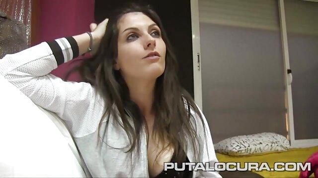 Beste porno keine Registrierung  Sabrina Prezotte reife frauen sexy